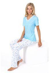 Pijama mujer - Lohe