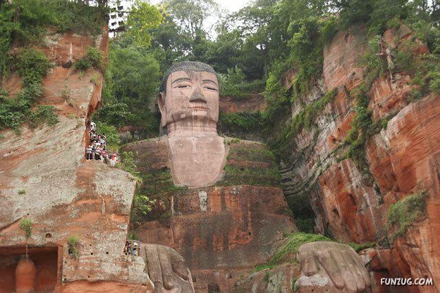 Buddha datazione Australia incontri site.com