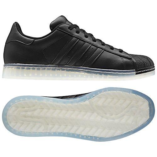 low priced c9936 e36f5 image: adidas Superstar CLR Shoes Q23001 | Clothes | Adidas shoes ...