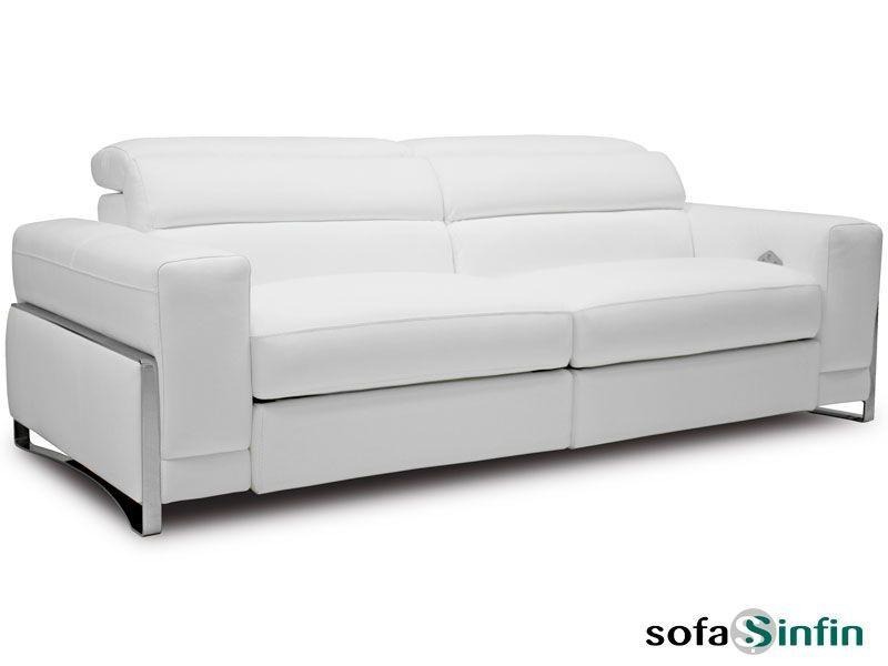 Modelos de sofas modernos perfect with modelos de sofas - Modelos de sofas modernos ...