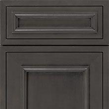 Image Result For Decora Cabinet Maxwell Maple Peppercorn Decora