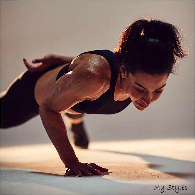 Teaching bootcamp Weds 12:30  Carolyn Akins.army #fitness #challenge