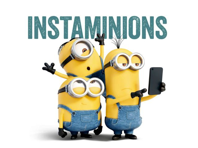 Minion Madness: Which Brands Created the Best Social Buzz?