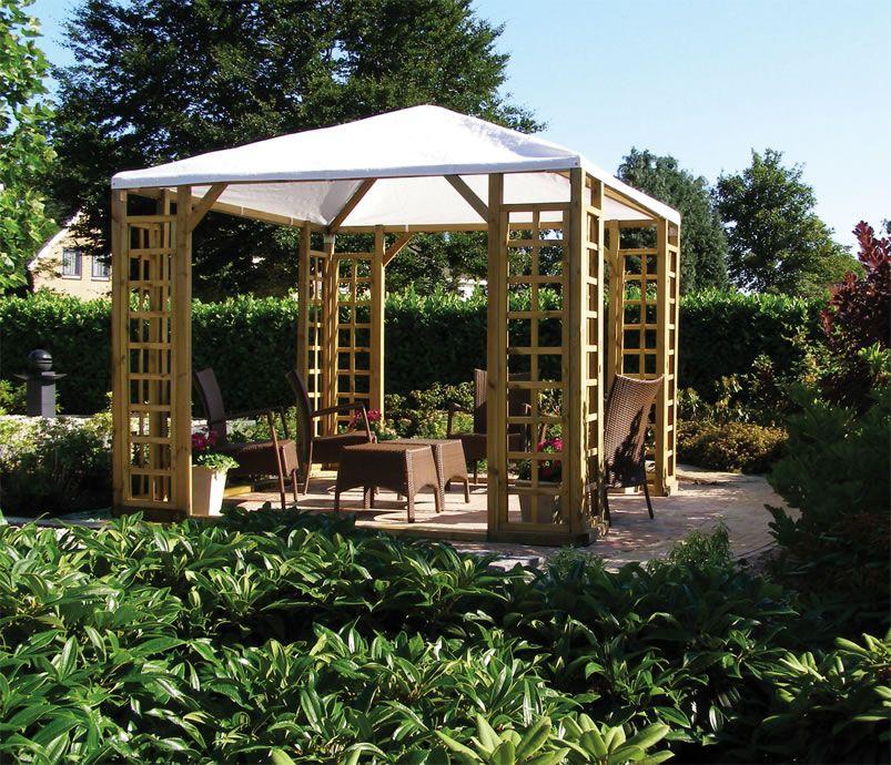 Pergola Roof Ideas Uk: Pergola With Roof Uk For Marvelous And Charming Pergola