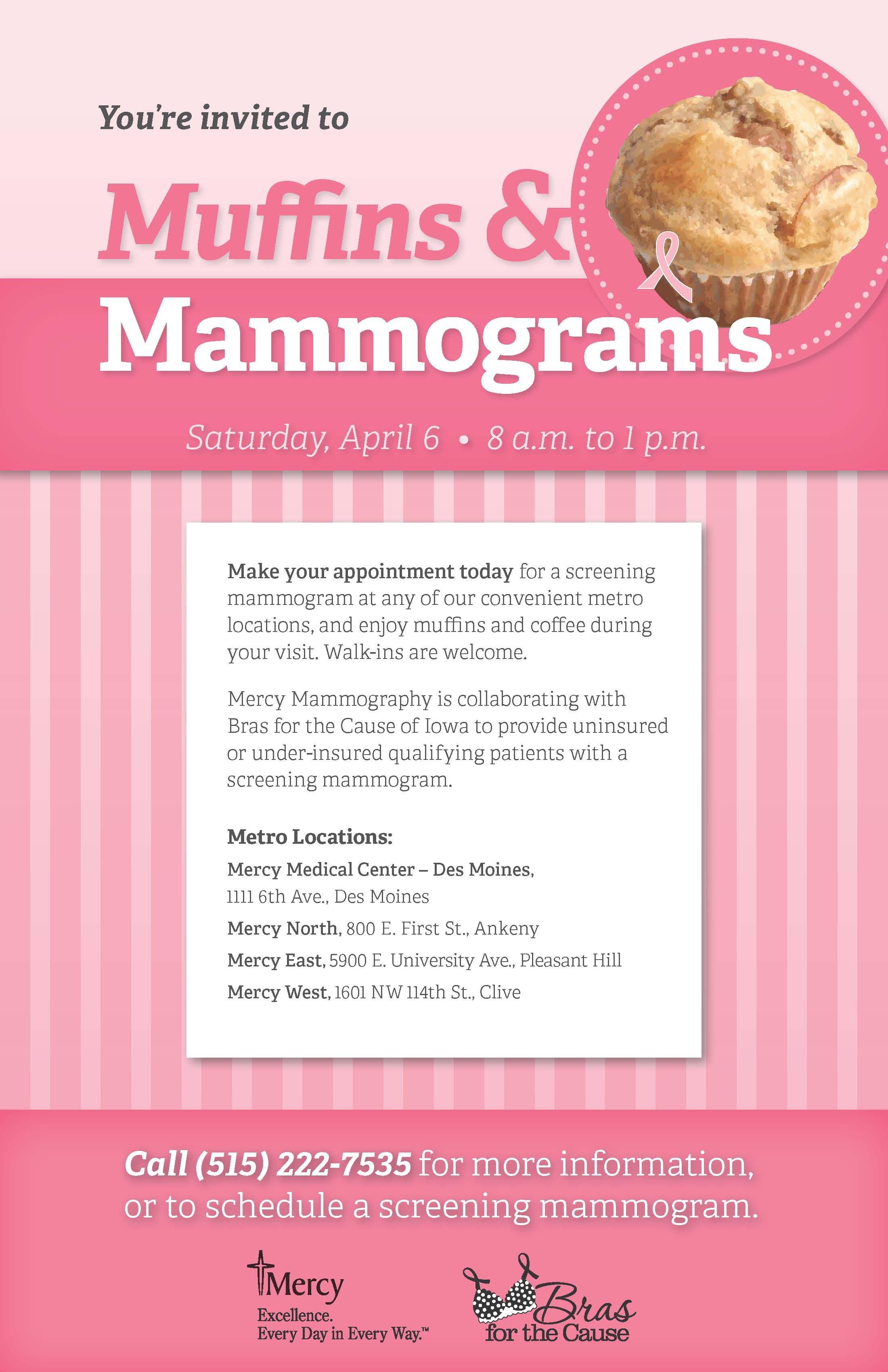 Park Art|My WordPress Blog_How To Prepare Yourself For A Mammogram