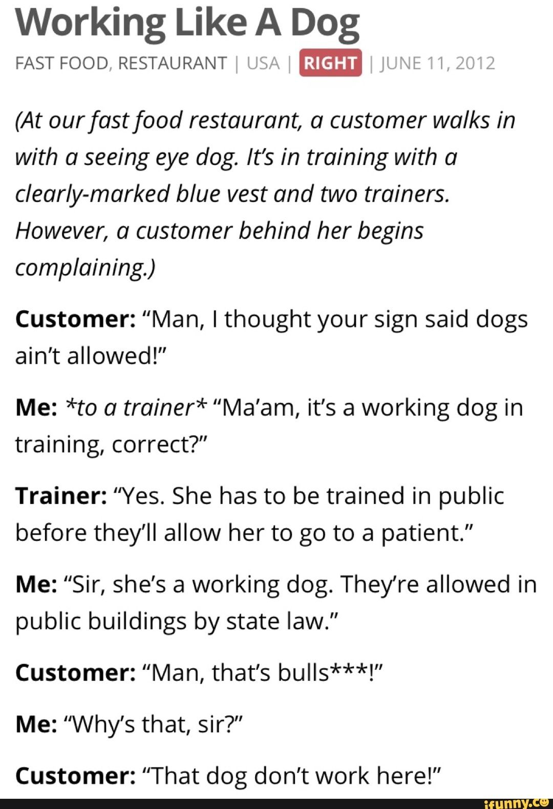 Very funny :) | Humor | Funny stories, Tumblr funny, Funny ...