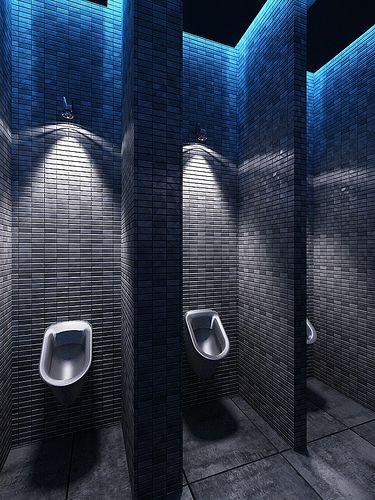 Flickr bathroom urinals | Gym Design | Pinterest | Toilet, Gym ... on commercial bathroom counters, commercial bathroom showers, commercial bathroom sinks, commercial bathroom vanity tops, commercial bathroom partitions, commercial bathroom paper towel dispenser, commercial bathroom stalls, commercial bathroom vanity units,