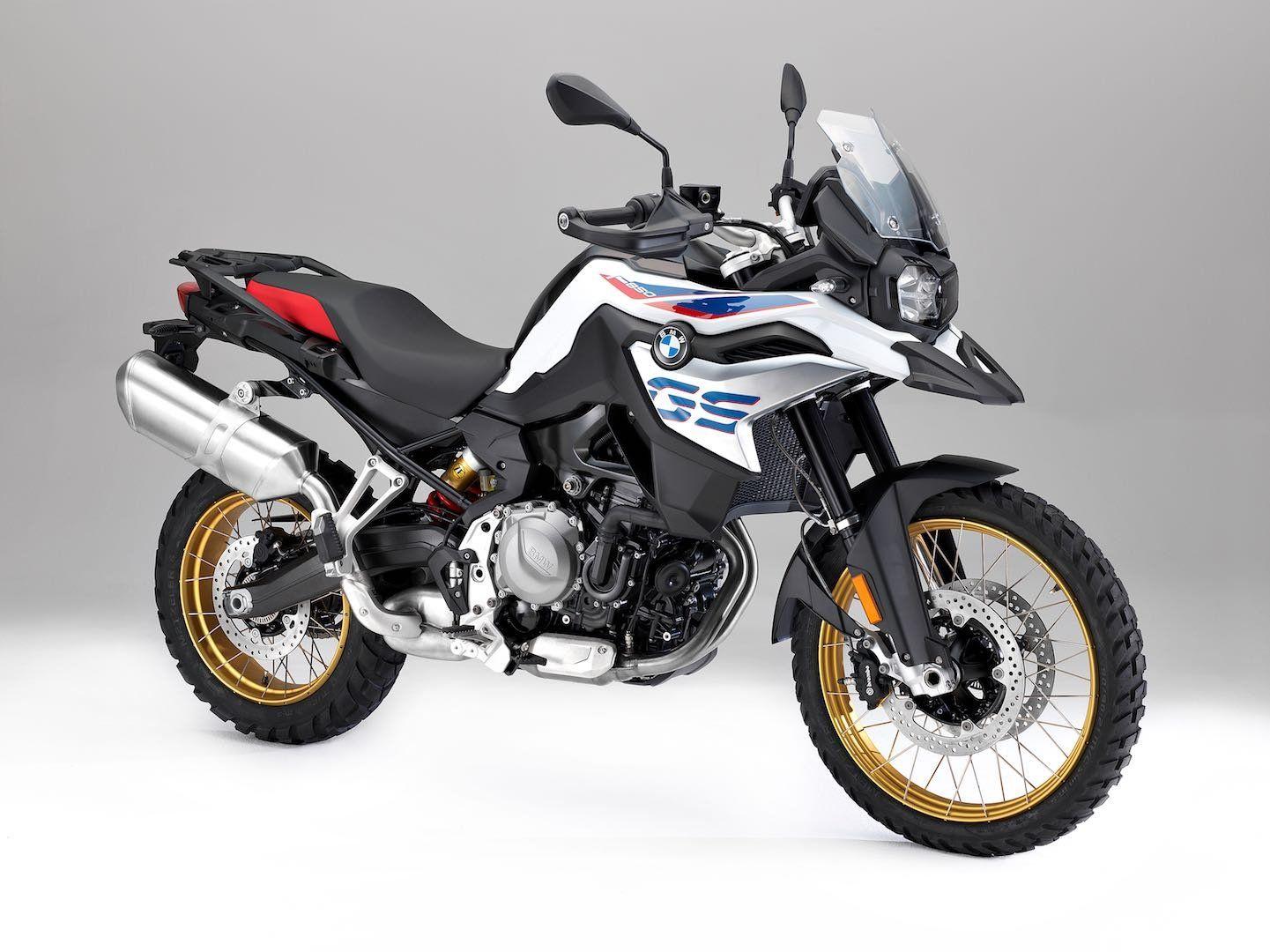 Bmw 650 Gs 2018 Precio Engine From 2018 Bmw F 850 Gs And F 750 Gs First Looks 12 Fast Facts Throug Bmw Adventure Bike Adventure Bike Motorcycles Bmw Motorrad