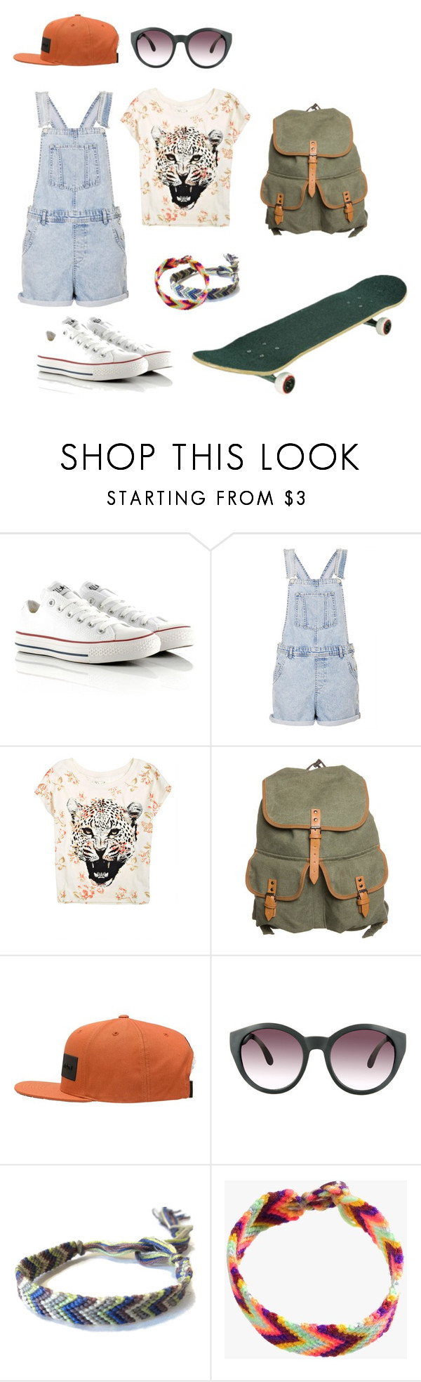 """""""not finished"""" by momockapai ❤ liked on Polyvore featuring Converse, Topshop, dELiA*s, even&odd, Nixon, ASOS and Jewel Rocks"""