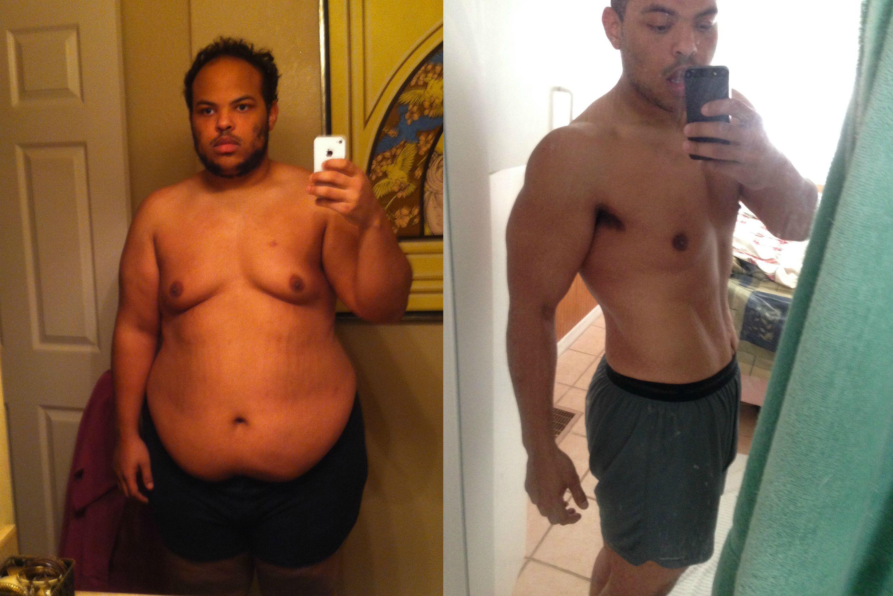 Dietas para adelgazar rapido 30 kilos of cocaine