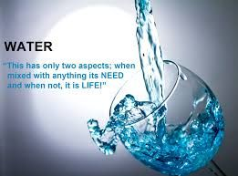 world water day quotes   Google Search | eventia days | Water