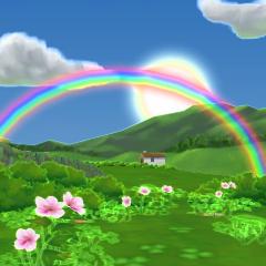 ¡Me encanta mi #ZyngaAvatar! Entra en Zyngagames.com y hazte uno. http://fun.zynga.com/avatarpin