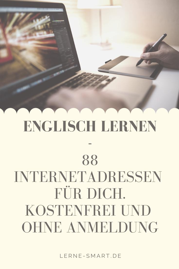 Sprachen Online Lernen Kostenlos Ohne Anmeldung