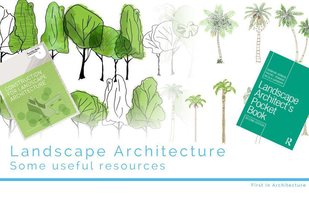 Landscape Architecture Resources Landscape Architecture Landscape Tree Dwg