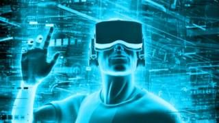 Image copyright                  thinkstock                  Image caption                     La realidad virtual está en pleno desarrollo: ¿cómo transformará nuestro día a día?   La realidad virtual ya no es una idea futurista: es una tecnología que forma parte de nuestro mundo. Pero las posibilidades que ofrece son muy amplias y van mucho más allá de los videojuegos. La BBC habló con varios expertos sobre el futuro de la realidad virtual y sobr