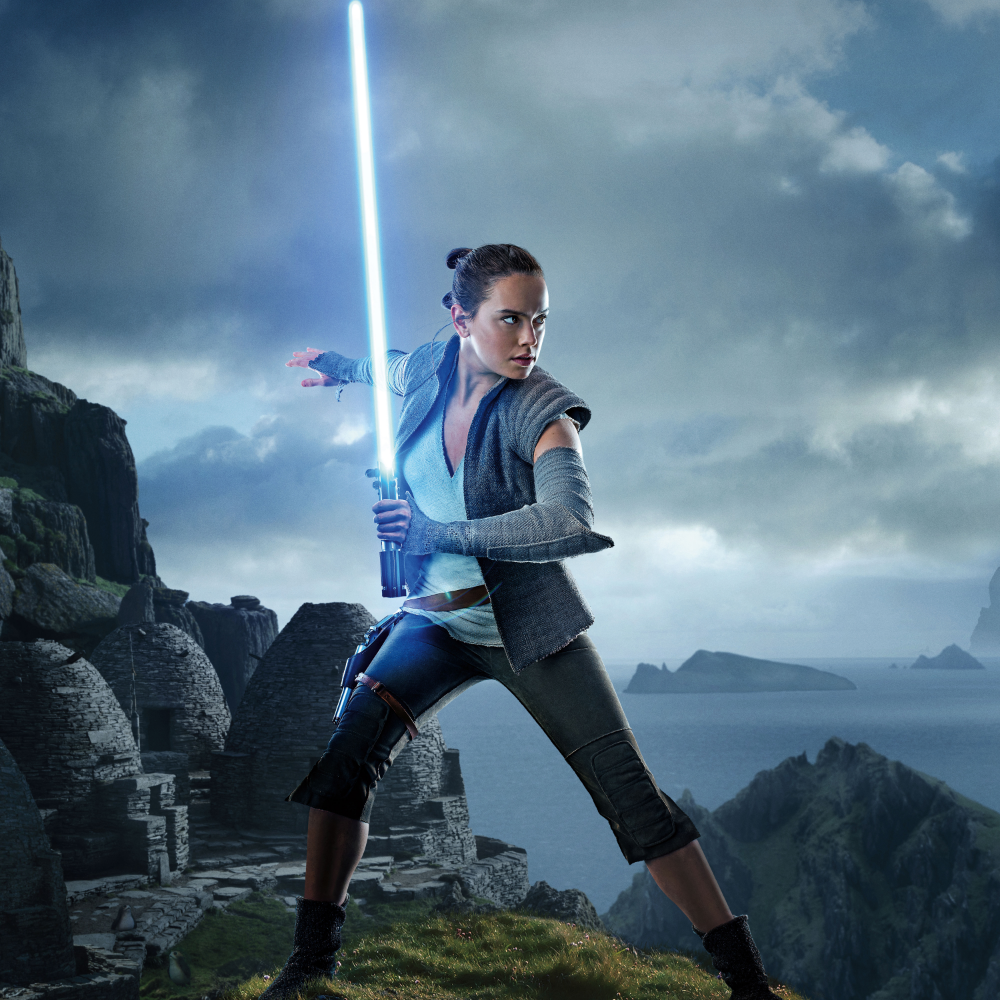 123256 Star Wars The Last Jedi 5k Rey Daisy Ridley Movies Wallpapers And Backgrounds Mocah Org Hd Wa Star Wars Online Rey Star Wars Finn Star Wars