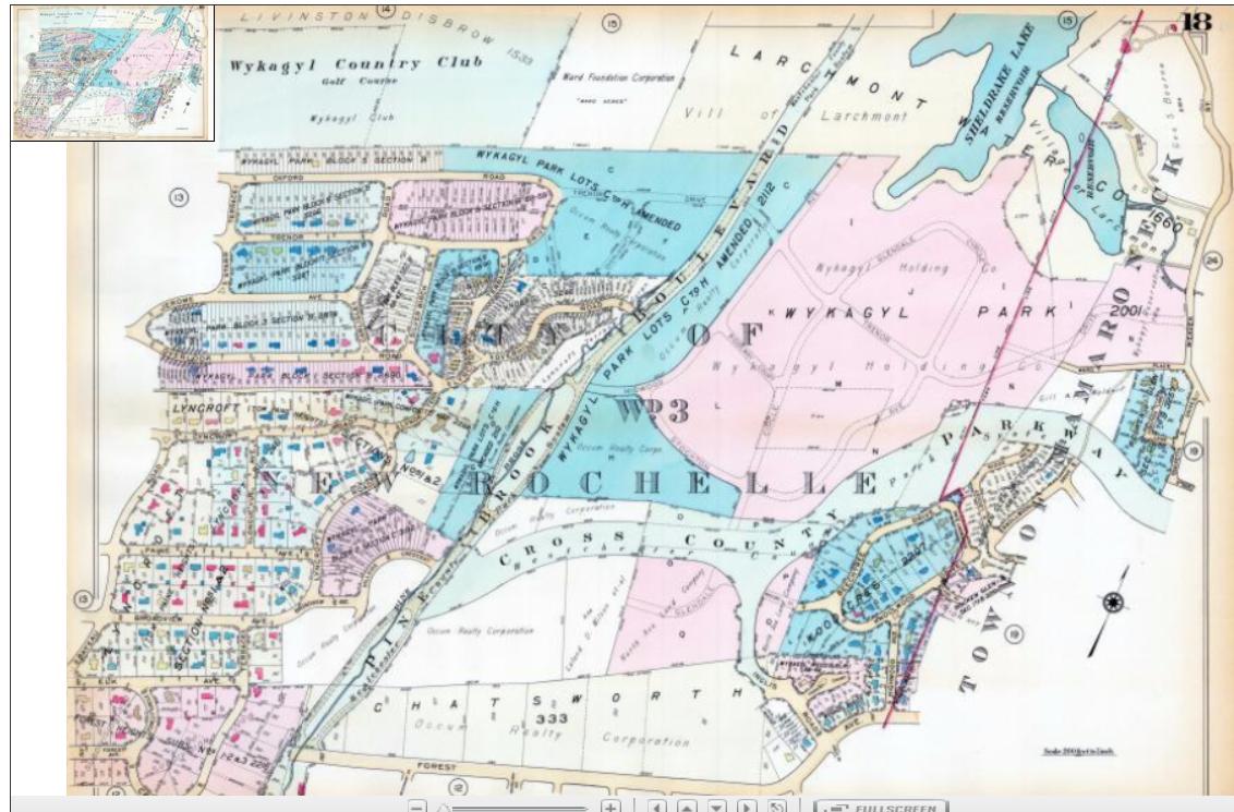 Pin by Dana Gips on maps | Map, Map screenshot