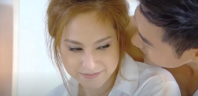 Weir Kwan Thai Drama Youtube Drama
