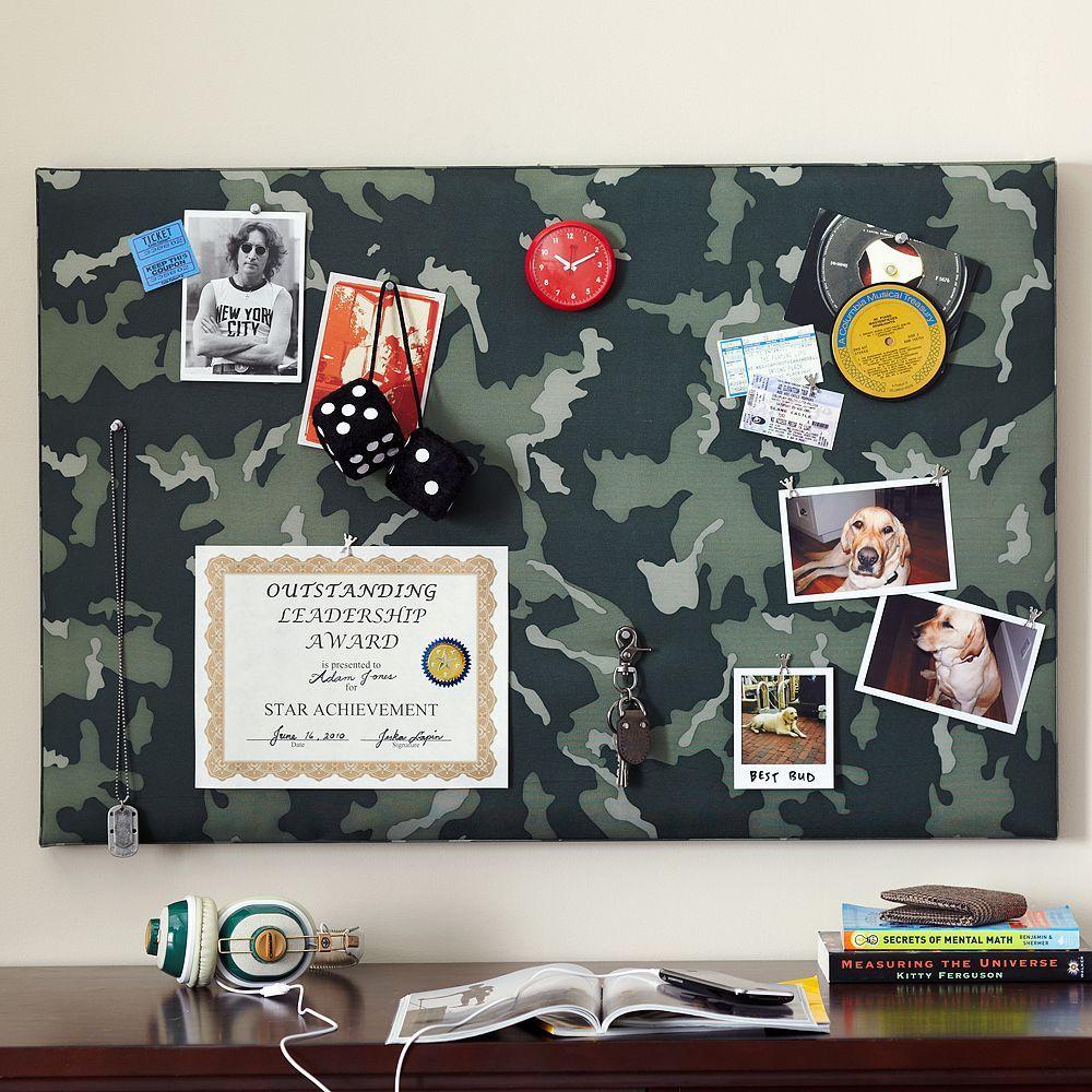 Bulletin Board For Ch Room Kids Rooms Bedroom Decor