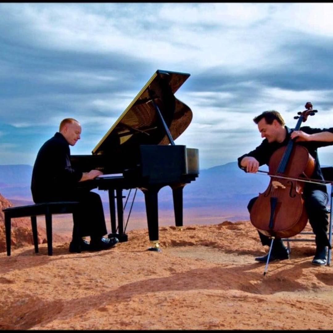 Music Mormon Artists Like Lindsey Stirling The Piano Guys