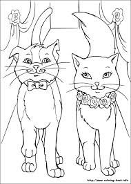 Image result for the swan princess coloring book | DIY & Crafts ...
