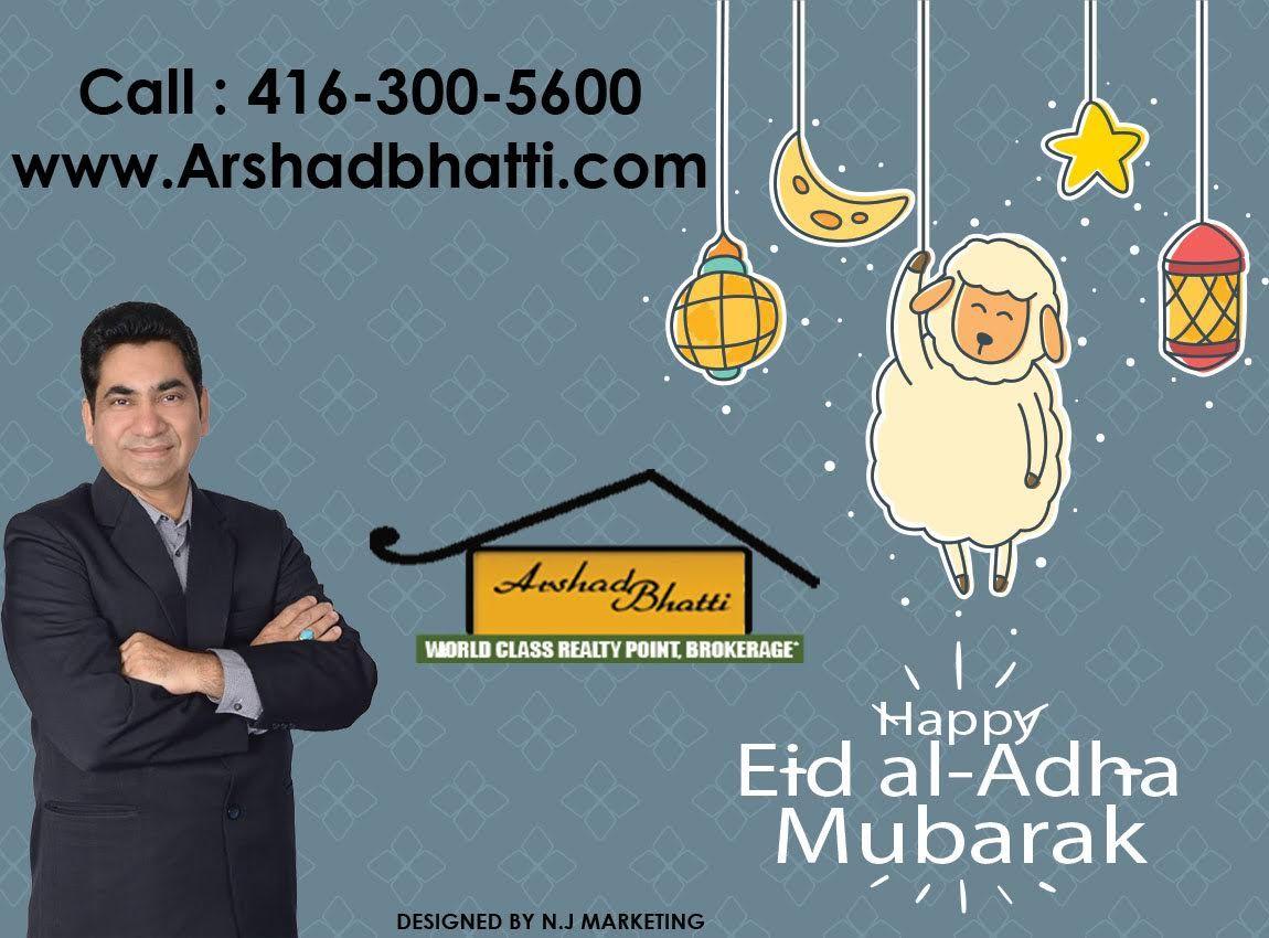 Happy EidUlAdha To Every One . Happy eid, Happy eid al