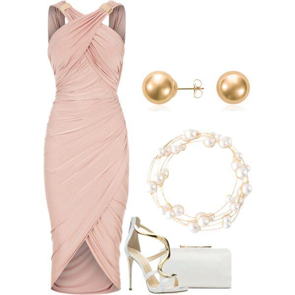 Untitled #3723, created by jcmp on Polyvore