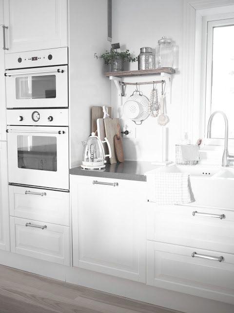 Fregadero | Cocina | Pinterest | Fregaderos, Cocinas y Decoración hogar