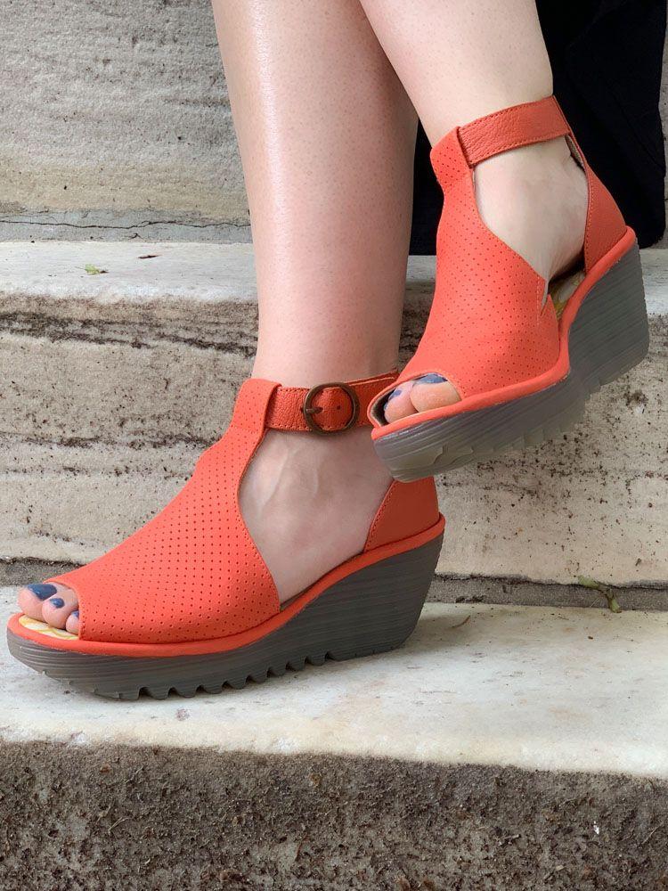 15 Cute \u0026 Comfortable Summer Shoes