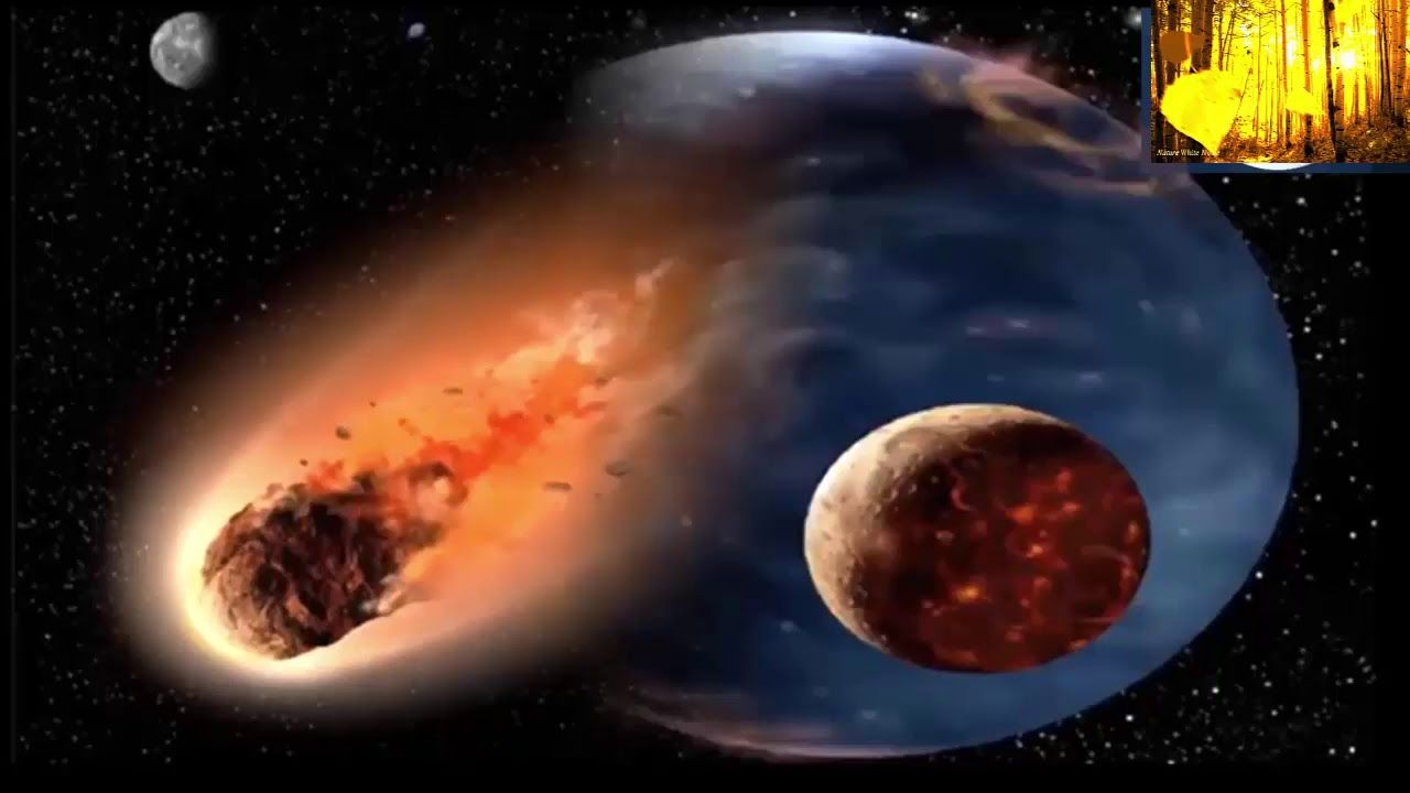 Final Warning - Image information Planet X Nibiru, updated today 11 Oct ..