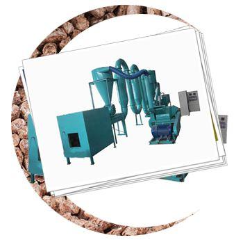 Buy Small Pellet Mill Online to Make Fuel Pellets or Feed Pellets