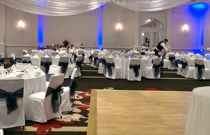 Fine Sashes For Chairs To Make Chair Covers And On Inspiration