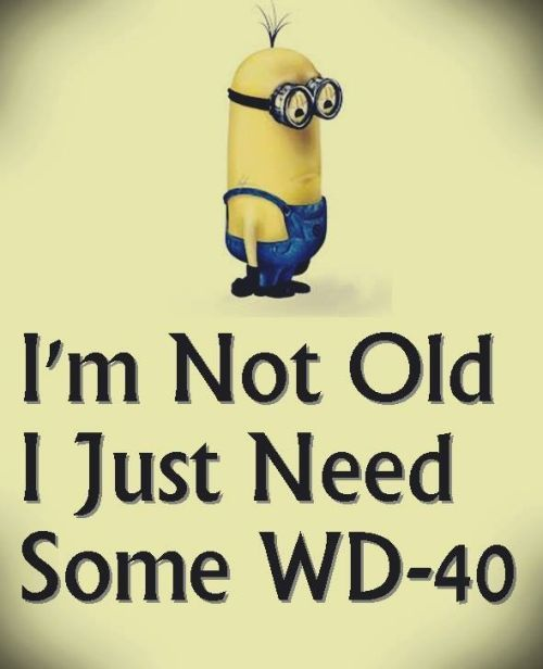 Funniest Minions Quotes Of The Week Minions Funny Funny Minion Quotes Minions Quotes