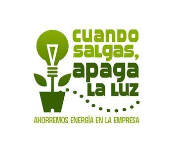 Consejos para ahorrar energ a ahorro de energia cuidado - Luz y ambiente ...