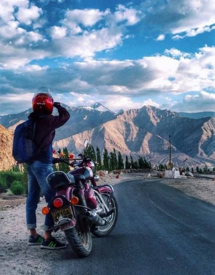 Photo of 34+ Best Ideas for road bike photography motorbikes