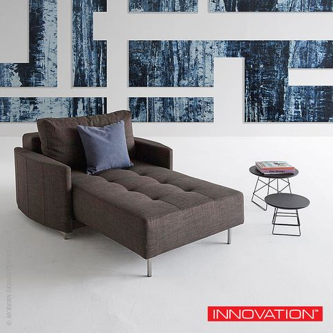Strange Innovation Living Crescent Deluxe Excess Lounger Clearance Creativecarmelina Interior Chair Design Creativecarmelinacom