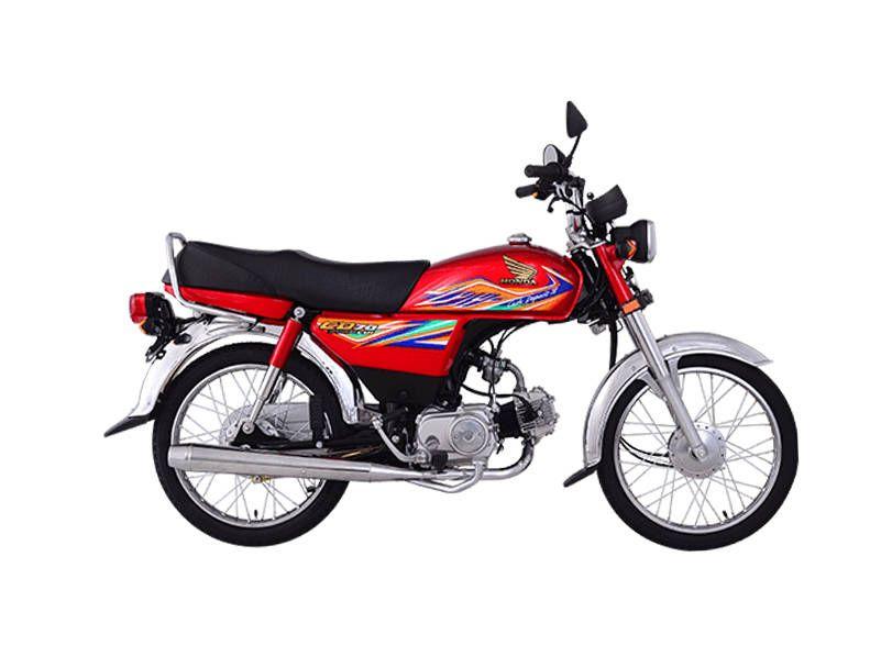Honda Yamaha Increased Bike Prices In 2020 Bike Prices Honda Yamaha