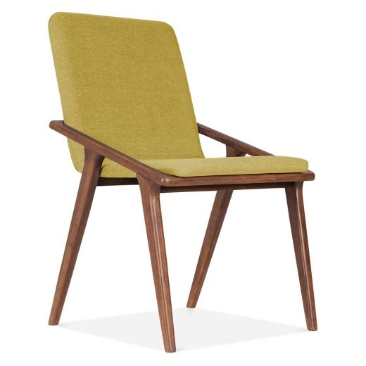 Upholstered Folding Chairs Uk Desk Chair Good Posture Cult Living Flight Dining In Olive Furniture