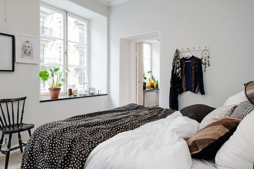 vintage interiores espacios pequenos muebles ikea interiores estilo nordico interiores decoracion muebles de