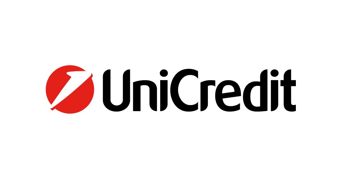 16++ Unicredit banca privati login ideas