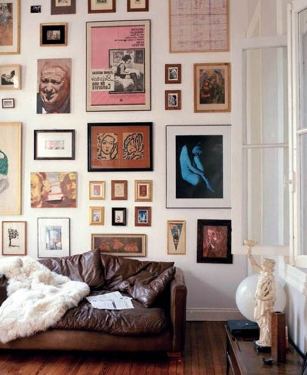 Wonderful wall art ideas for living room home decor that i love