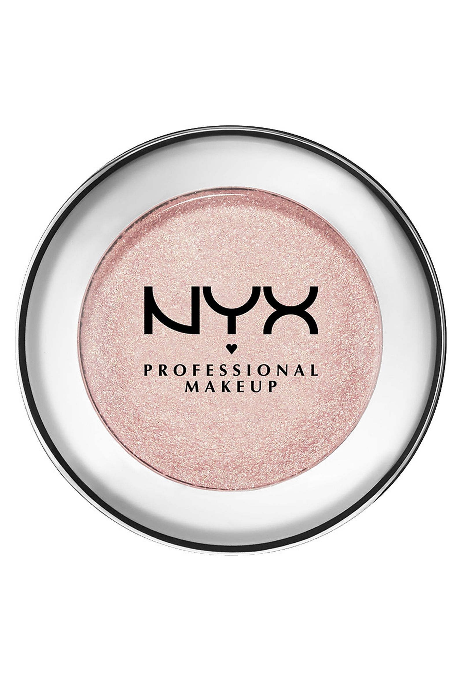 PSA These Extremely Cute Gifts Are Under 5 Nyx