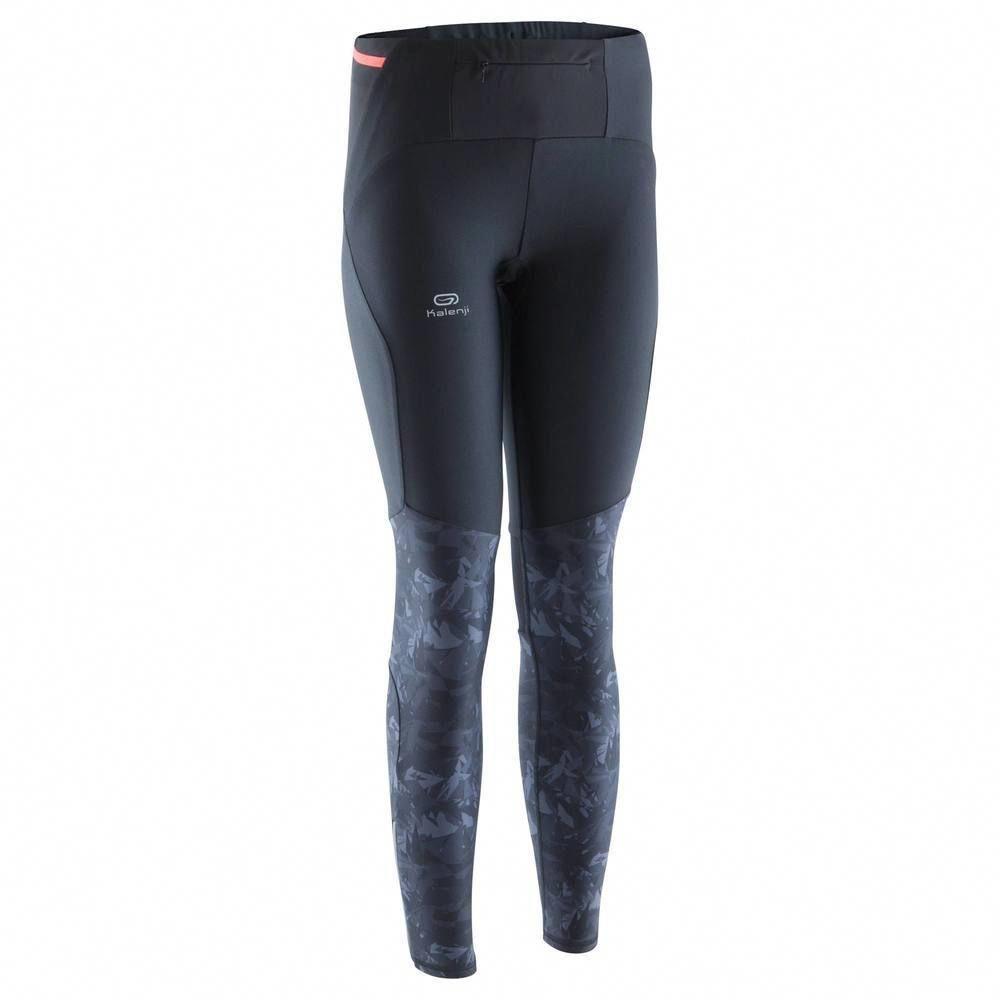 Collants Running Vêtements - Collant running femme Stretch DECATHLON -  Sports  717a1381999