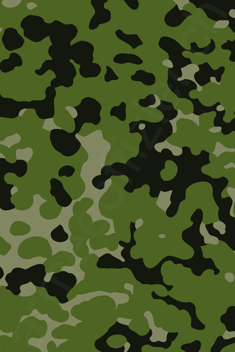 M84 danish camo Tarnmuster Dänische Armee | Camo | Pinterest ...