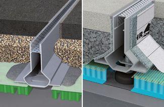Aqua Drain Stainless Steel Pesquisa Google Floor Drains Drainage Solutions Architecture Details