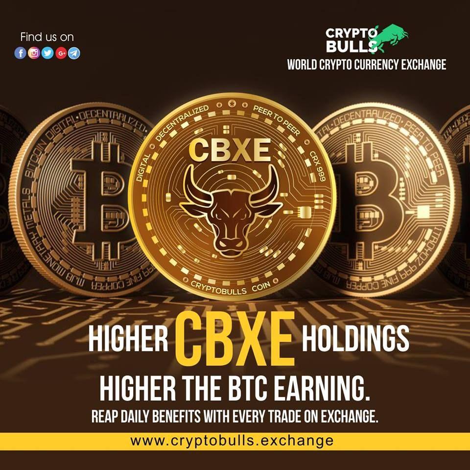 btc world coin