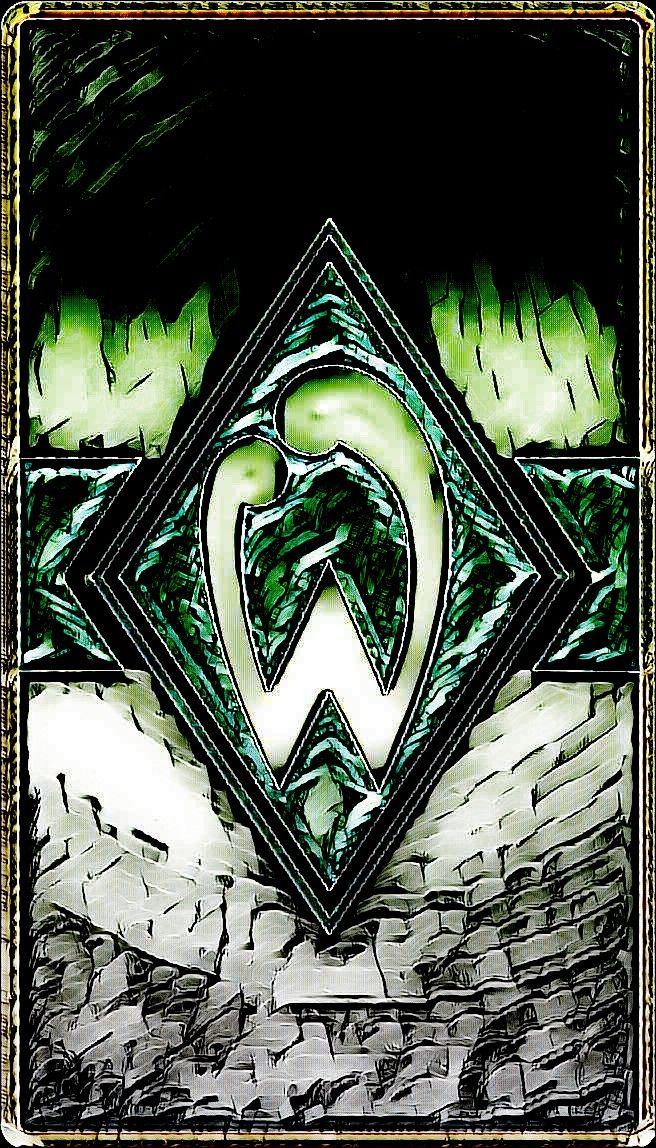 Karten Für Werder Bremen