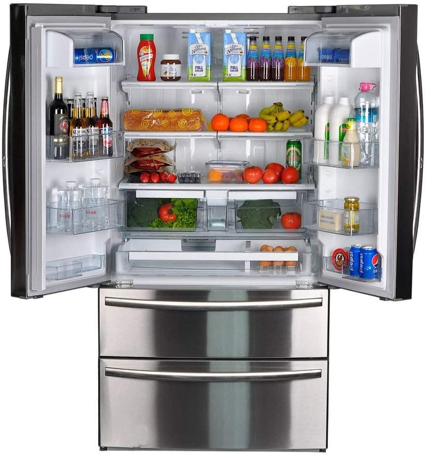 Best Refrigerator Brand 2021 Pin on OrderMeOne Review Site