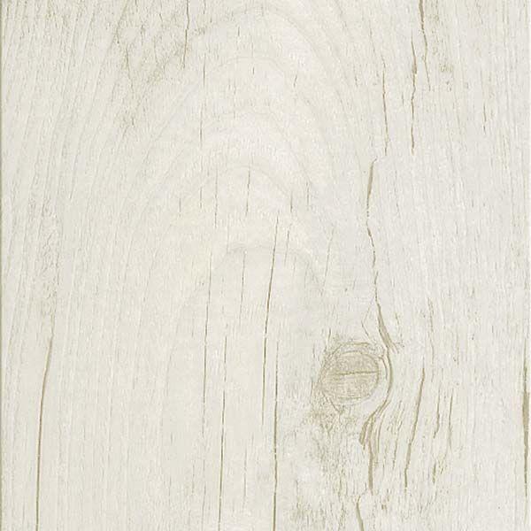 White wood effect vinyl plank   Minnas place   Pinterest   White ...