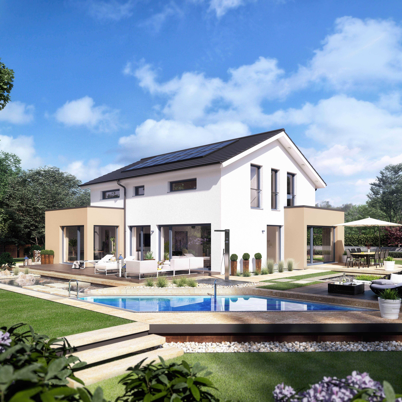 38++ Villa zu kaufen in deutschland ideen